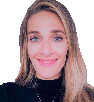 Lauren Kosc