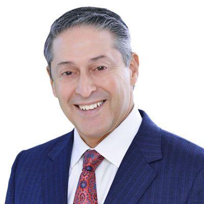 Mitchell Eisenberg