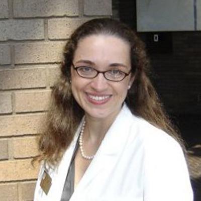 Jessica Pyhtila