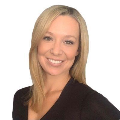 Sarah Banfield