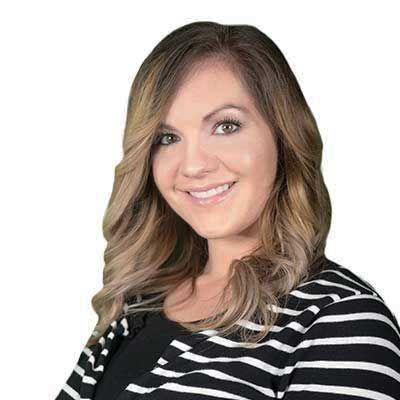 Shannon Beemer