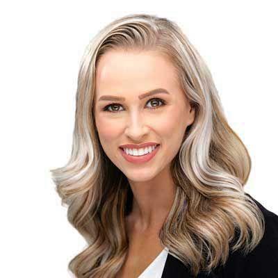 Lindsay Bettis