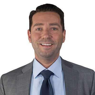 Sam Rosenthal