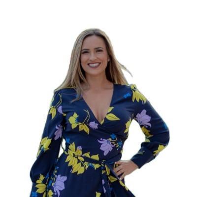 Amanda Marino
