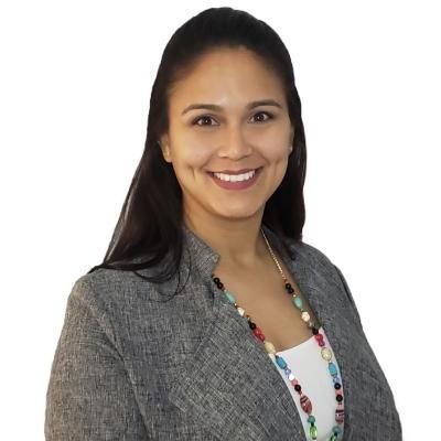 Martha Lopez de Ruiz