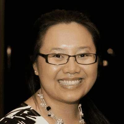 Sendra Yang