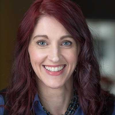 Stephanie Conn