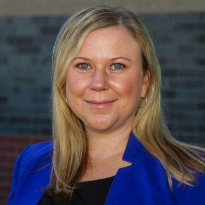 Johanna Leal