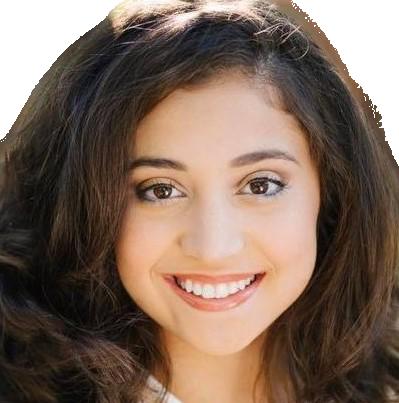 Alexis Palacios